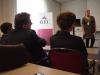 Maria Larsson Östergren - Arkivet – en plats för möten i tid och rum (Fotograf: Maria Bjersby Stenudd)