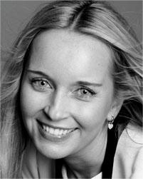 Anastasia_Pettersson