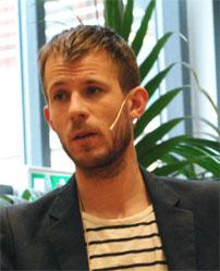 Alexander_Bengtsson
