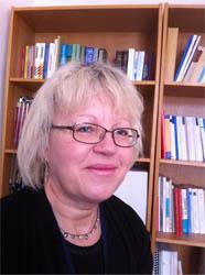 Anneli_Sundqvist
