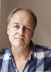 Henrik_Berggren