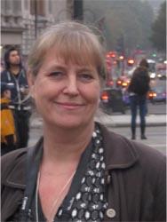 Maria_Larsson_Ostergren