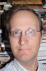 Lars_Lundqvist