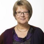 Elisabeth Ivarsson, Näringslivets Arkivråd