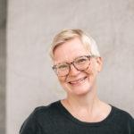 Ranvig Låg Gausdal, Arkivforbundet